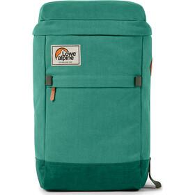 Lowe Alpine Pioneer Backpack 26l jade green